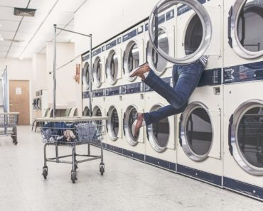 Waschmaschine Test bis 350€